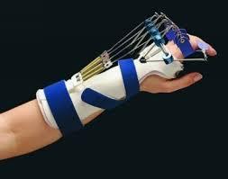 Splint 2
